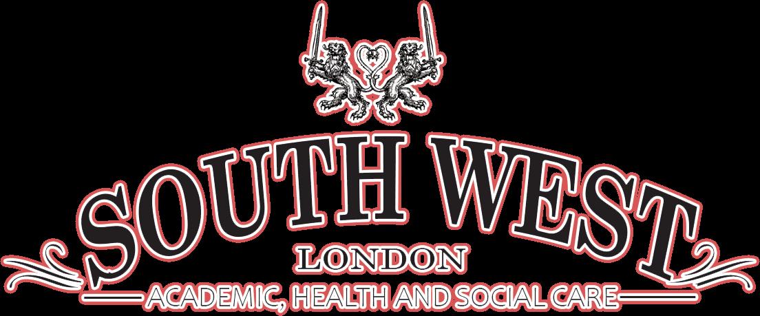 South West London